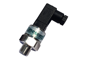 Bass Ölçme New Generation OEM Pressure Transmitter